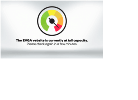 asia.evga.com