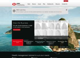 asia.hsbcprivatebank.com