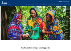 asia.ifad.org