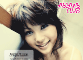 asia.multiclubmovil.com