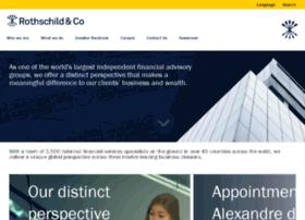 asia.rothschild.com