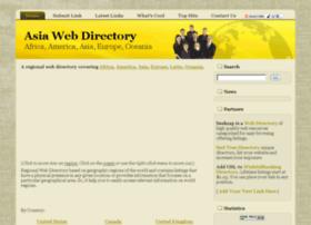 asia.rwdir.com