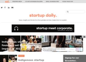 asia.startupdaily.com.au