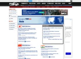 asia.tmcnet.com