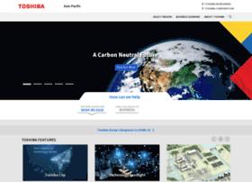 asia.toshiba.com