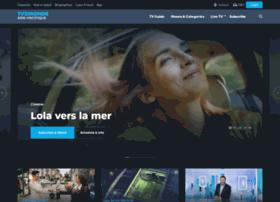asia.tv5monde.com