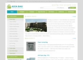 asiabag.com