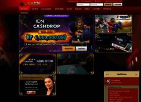 asiabet8.com