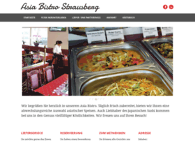 asiabistro-strausberg.de