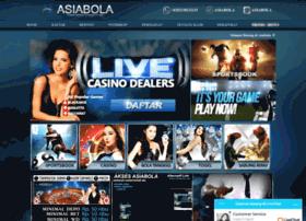 asiabola.com