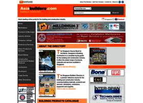 asiabuilders.com.sg