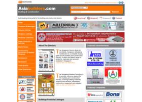 asiabuilders.com