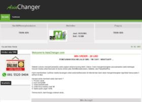 asiachanger.com