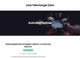 asiadateonline.com