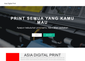 asiadigitalprint.com