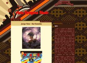 asiadragonsmusic.blogspot.sg