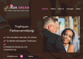 asiadream.org