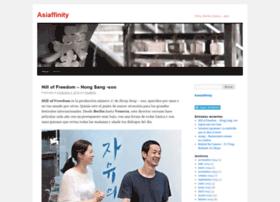 asiaffinity.wordpress.com
