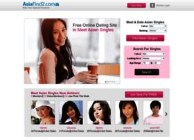 asiafind2.com