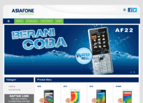 asiafonemobile.com