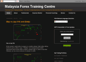 asiafxtraders.com