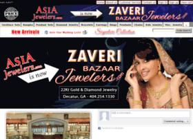 asiajewelers.com