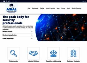 asial.com.au