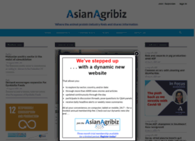asian-agribiz.com