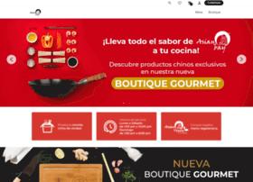 asian-bay.com