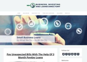 asian-business-directory.com