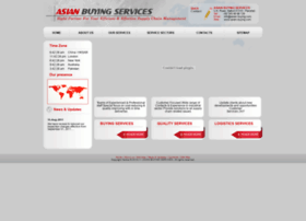 asian-buying.com