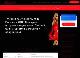asian-drama.ru
