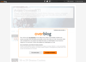 asian-dramasktj.over-blog.com