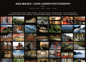 asian-images.photoshelter.com