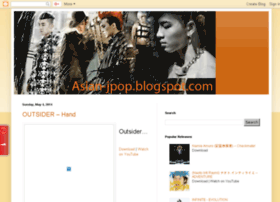 asian-jpop.blogspot.com