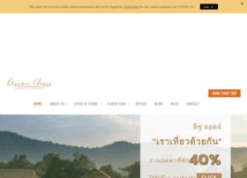 asian-oasis.com