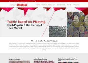 asian-overseas.com