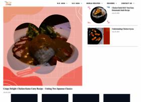 asian-recipe.com