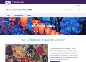 asian-studies.northwestern.edu
