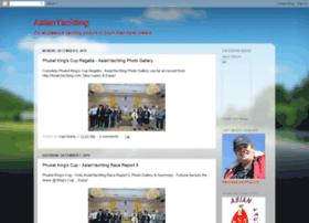 asian-yachting.blogspot.ru