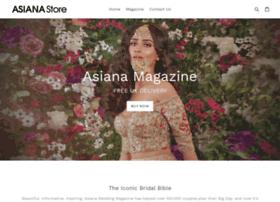 asianamag.com