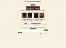 asianart.com