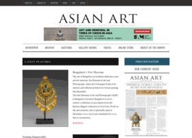 asianartnewspaper.com