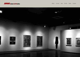 asianartworks.net