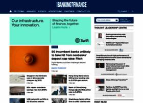 asianbankingandfinance.net