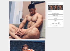 asianbodybuilder.tumblr.com