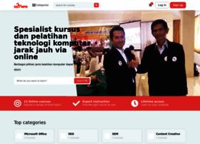 asianbrilliant.com