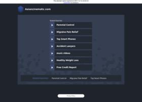 asiancinematic.com