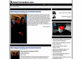 asianconnections.com