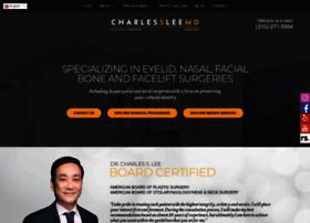 asiancosmeticsurgery.com